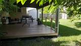 6510 93rd Ave - Photo 37