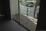 13890 90th Ave - Photo 10