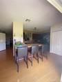 16206 Emerald Cove Rd - Photo 9