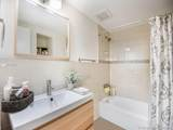 6901 Edgewater Dr - Photo 14