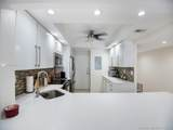 6901 Edgewater Dr - Photo 8