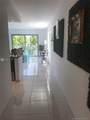1450 Lincoln Road - Photo 2