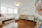 3201 183rd St - Photo 25