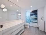 1100 West Ave - Photo 10