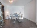 1100 West Ave - Photo 4
