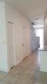 9211 34th Ct - Photo 9