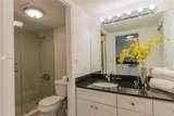 2301 Collins Ave - Photo 13