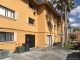 180 Royal Palm Rd - Photo 14