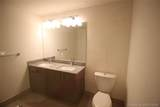 5350 84th Ave - Photo 20