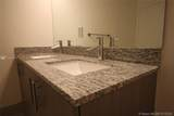 5350 84th Ave - Photo 21
