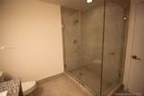 5350 84th Ave - Photo 22