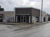 Xxx Sw 57 Ave - Photo 2