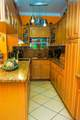 151 44th St - Photo 4