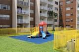 6950 Miami Gardens Dr - Photo 2