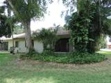 5600 Hammock Ln - Photo 28