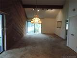 5600 Hammock Ln - Photo 4