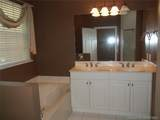 3178 Fairway Cir - Photo 20
