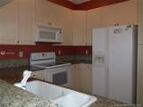 3178 Fairway Cir - Photo 3