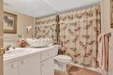 8541 93rd Ct - Photo 41