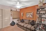 8541 93rd Ct - Photo 42