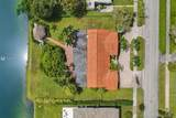 8541 93rd Ct - Photo 60