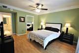 8855 Collins Ave - Photo 12