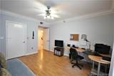 8855 Collins Ave - Photo 16