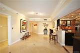 8855 Collins Ave - Photo 4