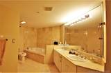 8855 Collins Ave - Photo 8