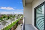 7865 104th Ave - Photo 40