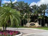 16102 Emerald Estates Dr - Photo 2