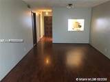1751 75th Ave - Photo 1