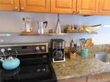 6140 47th St - Photo 22
