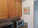 6140 47th St - Photo 23