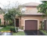 1440 Coronado Rd - Photo 1