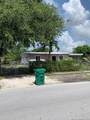 15830 26th Ave - Photo 4