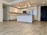 999 1st Ave - Photo 10