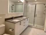 999 1st Ave - Photo 17