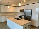 999 1st Ave - Photo 3