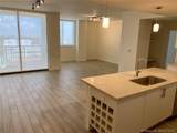 999 1st Ave - Photo 5