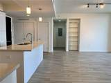 999 1st Ave - Photo 8
