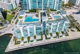 1331 Brickell Bay Dr - Photo 31
