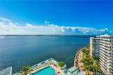 1331 Brickell Bay Dr - Photo 32