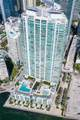 1331 Brickell Bay Dr - Photo 34