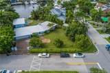 1201 Seminole Drive - Photo 74