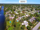 7800 68th Ave - Photo 8