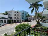 720 Collins Ave - Photo 8