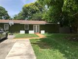 7920 95th Ave - Photo 1