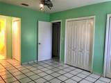 7920 95th Ave - Photo 14