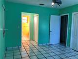 7920 95th Ave - Photo 15